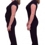 Perfecting your Posture with Posture Principles for Health