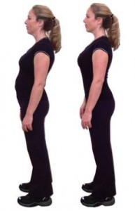 Perfecting-your-Posture-with-Posture-Principles-for-Health