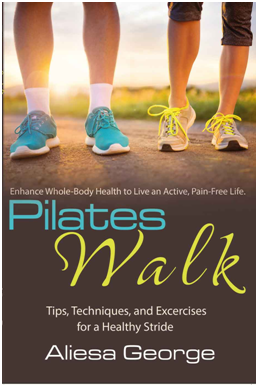 Pilates Walk – Tips, Techniques, and Exercises for a Healthy Stride