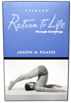 There are over 500 exercises in the Pilates system.
