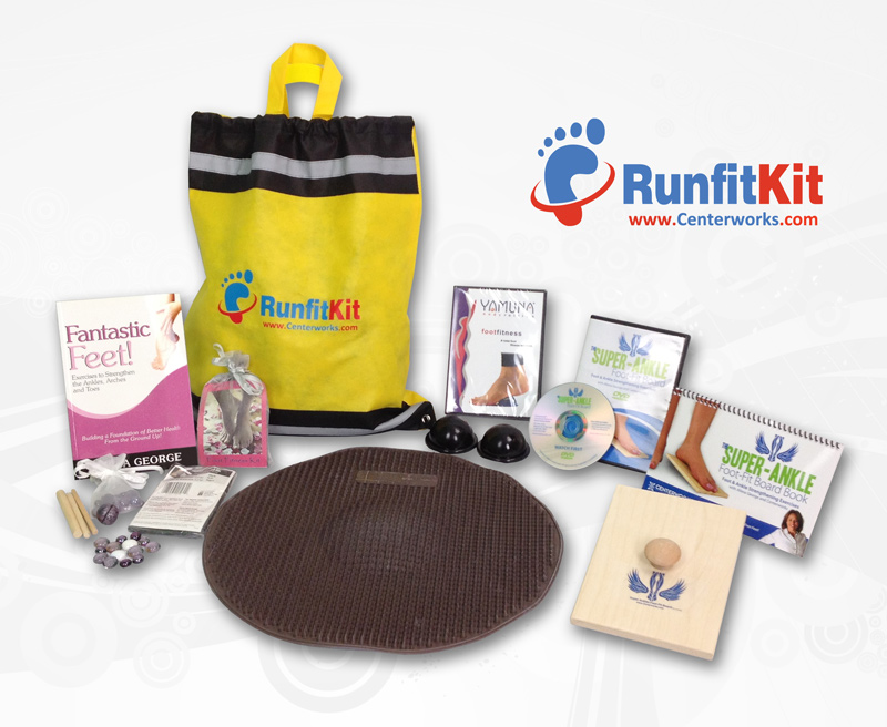 Run-Fit-Kit-Full