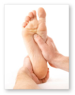 Foot Care Resources