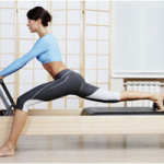 What tips do you have about foot fitness and how it relates to Pilates?