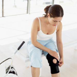 Overcome injuries with these 10 smart solutions to help speed up your recovery.