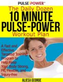 Pulse Power Fitness!