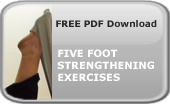 Five Foot Strengthening Exercises PDF