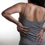 Reduce Back Pain with this Simple Breathing Exercise